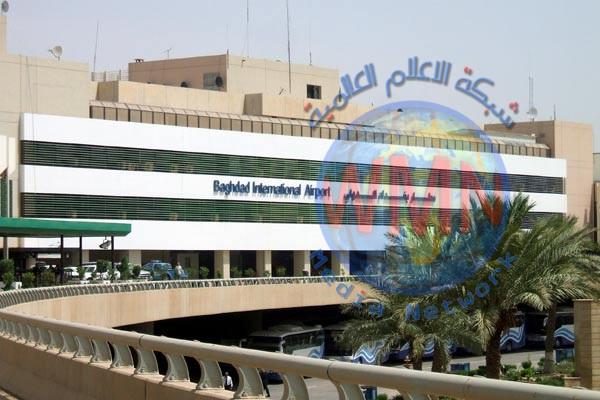 نائب مخاطبا عبد المهدي: كما فتحت الخضراء بقرار شجاع ندعوك لفتح طريق المطار