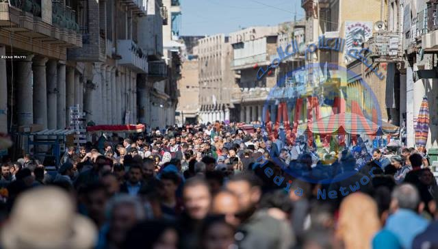 تقرير: تكلفة المعيشة في العراق اكثر من مصر واقل من لبنان