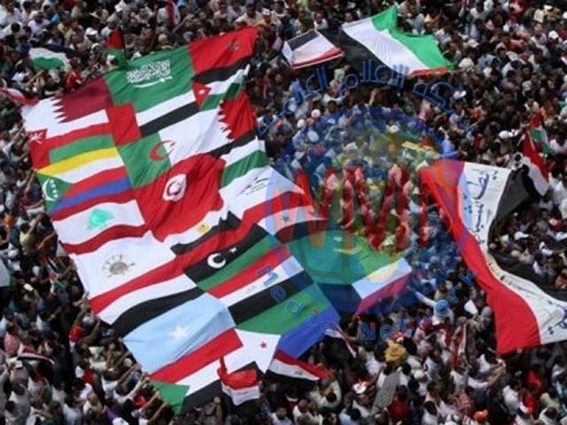 البنك الدولي: عدد الشباب في العالم العربي سيبلغ 300 مليون نسمة بحلول 2050