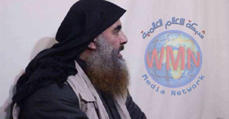 أول تعليق من واشنطن على ظهور الارهابي البغدادي