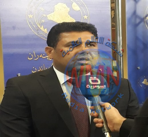 """عضو بالنزاهة النيابية يكشف عن ملف """"مهم"""" يتم التحقيق فيه داخل اللجنة"""