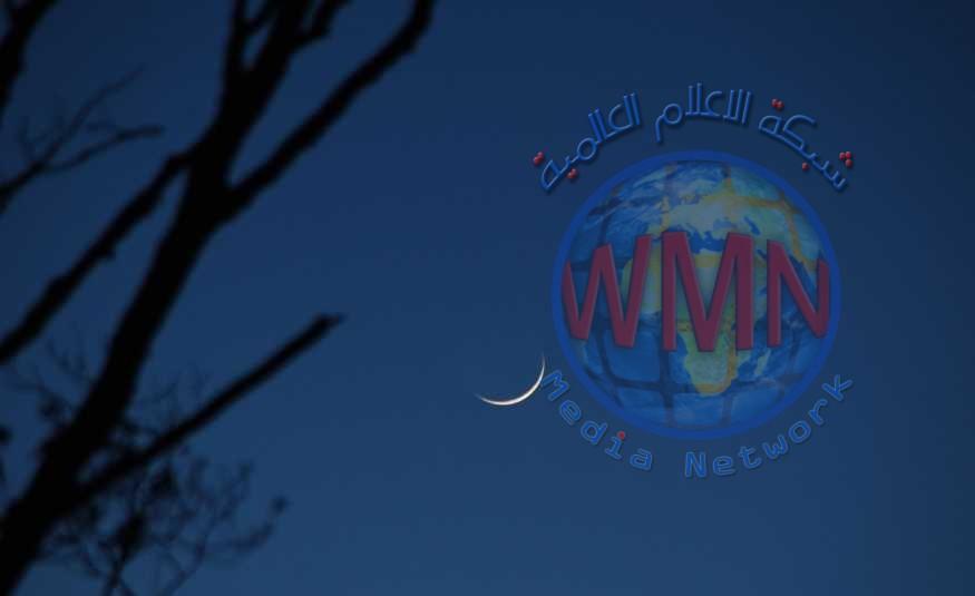 مرجع ديني يعلن عن أول ايام شهر رمضان