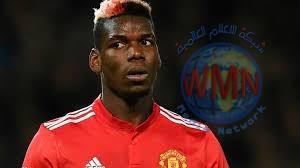 صحيفة بريطانية: مانشستر يونايتد وافق على رحيل بوجبا ولوكاكو بـ200 مليون يورو