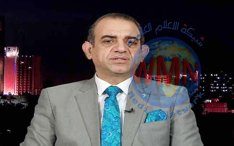 الخبير الأمني فاضل أبو رغيف:دعوات حل الحشد تعتبر تجاوزا على حلقة أمنية حافظت على أمن العراق