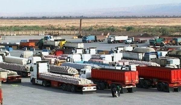 العراق يحظر إستيراد هذه البضائع