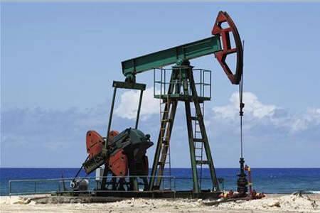 النفط يتجاوز الـ 70 دولاراً