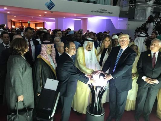 """مصر تنسحب من """"الناتو العربي"""" الموجه ضد إيران"""