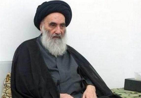 الإمام السيد علي السيستاني يحدد نظام الحكم الصالح للعراق