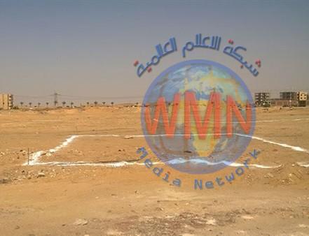 وزارة الاسكان والاعمار تكشف عن مواقع الأراضي لتوزيعها قطع سكنية في بغداد والمحافظات