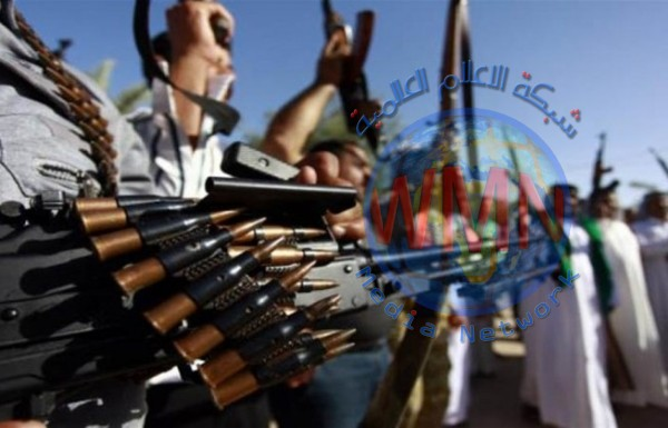 إندلاع نزاع عشائري محتدم شمال البصرة وقوات تتحرك