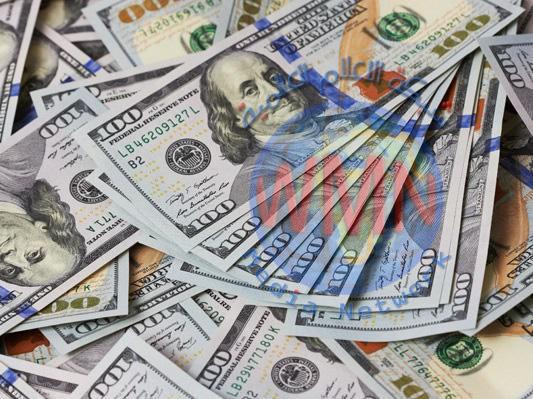 الدولار يواصل الإستقرار في بورصة الكفاح