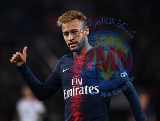 إعتراف خطير لنيمار عن مغادرته برشلونة