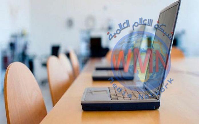 التربية النيابية تكشف عن اعتماد التدريس الالكتروني في 500 مدرسة