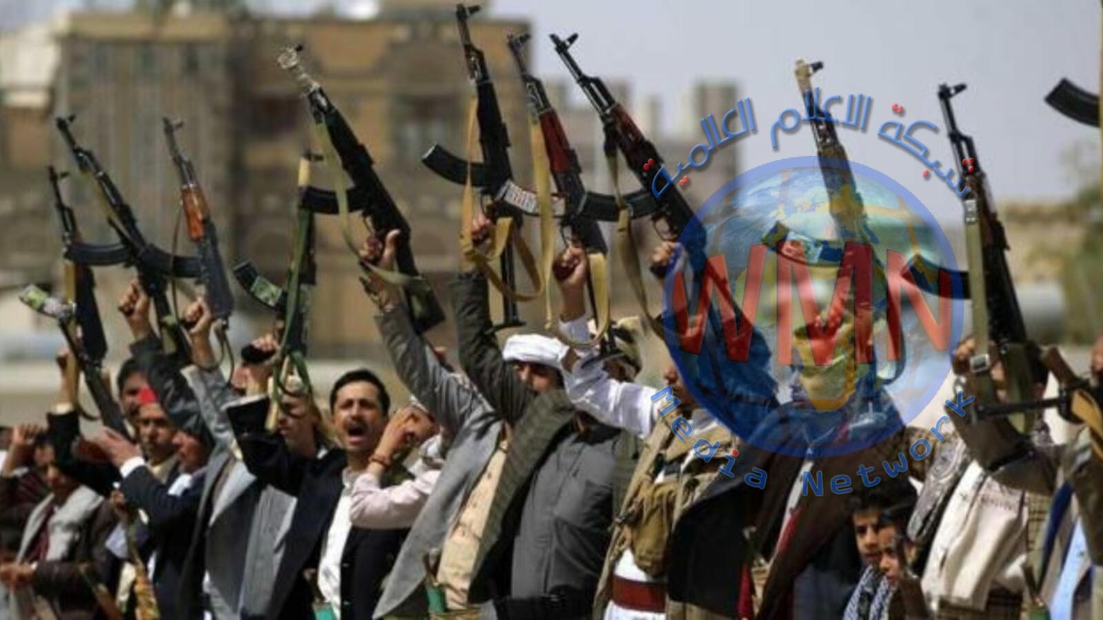 مواجهات الجيش اليمني في الضالع تخلف 97 قتيلا حوثيا