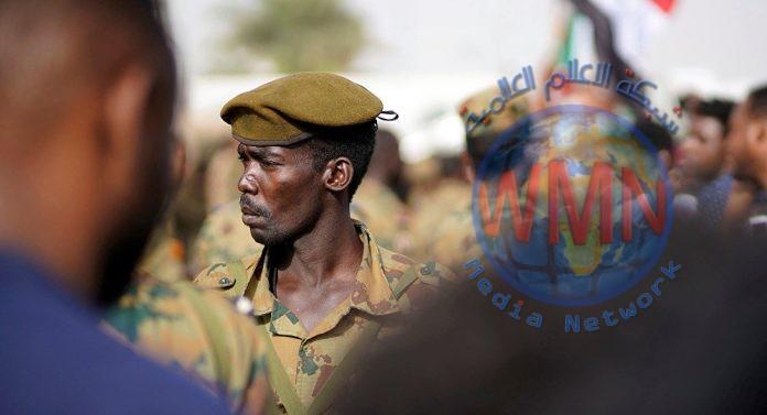 المجلس العسكري: هناك منظمات تتربص بأمن السودان