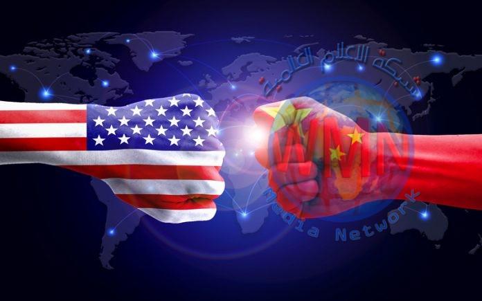 """الصين تتهم أميركا بممارسة """"إرهاب اقتصادي مكشوف"""""""