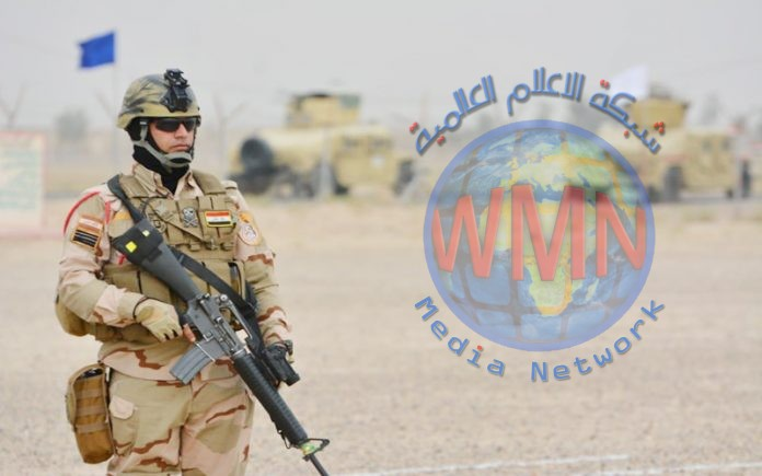 مجلس الانبار: القوات الامنية ترصد تحركات خلية إرهابية بارزة بالمحافظة