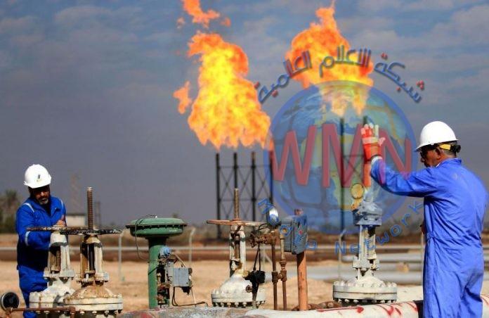 العراق يرفع سعر البيع الرسمي لخام البصرة الخفيف لآسيا