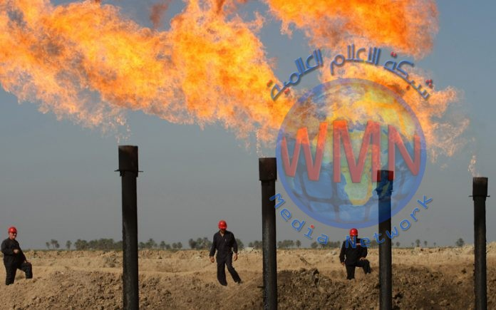 مجلس واسط يحمل النفط مسؤولية بقاء المحافظة من دون مصفى