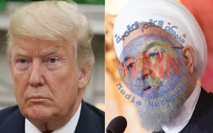 العرداوي: العراق لن يقف على الحياد بالصراع الأميركي الإيراني في هذه الحالة