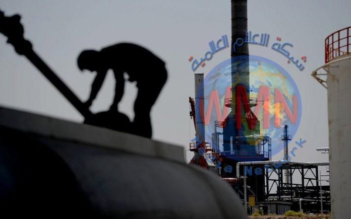 المالية: ارتفاع أسعار النفط أسهم بسد ثلث عجز الموازنة
