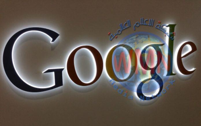 الهند تتهم جوجل بالاحتكار بسبب الأندرويد وتبدأ تحقيقاتها