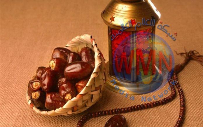 5 أغذية ومشروبات تشعرك بالعطش في رمضان