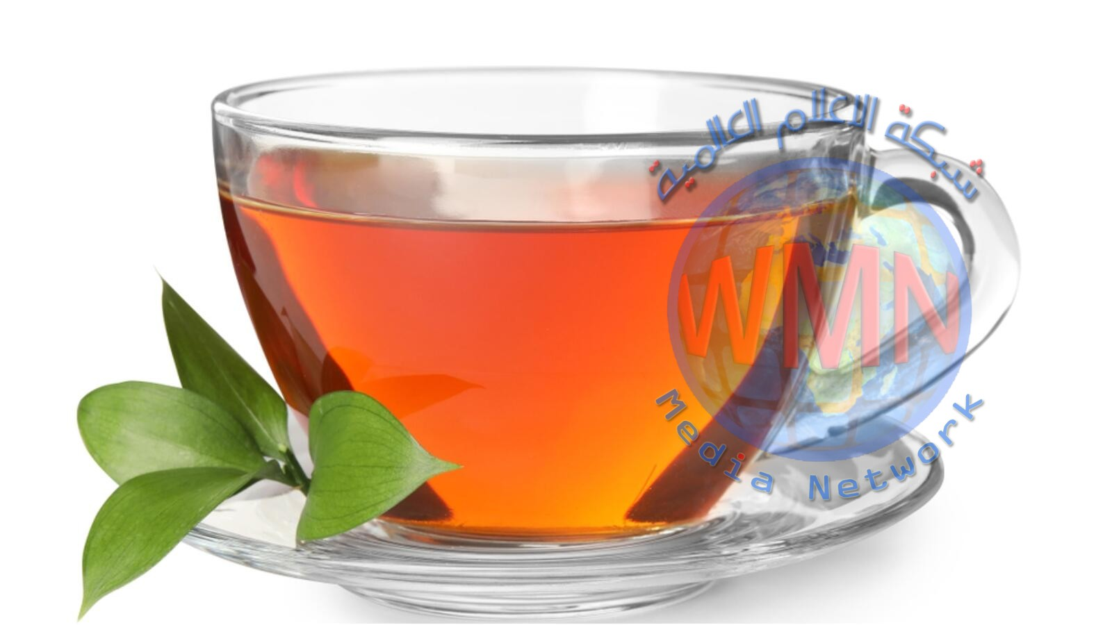 فوائد الشاي بالزعتر لجسم الإنسان