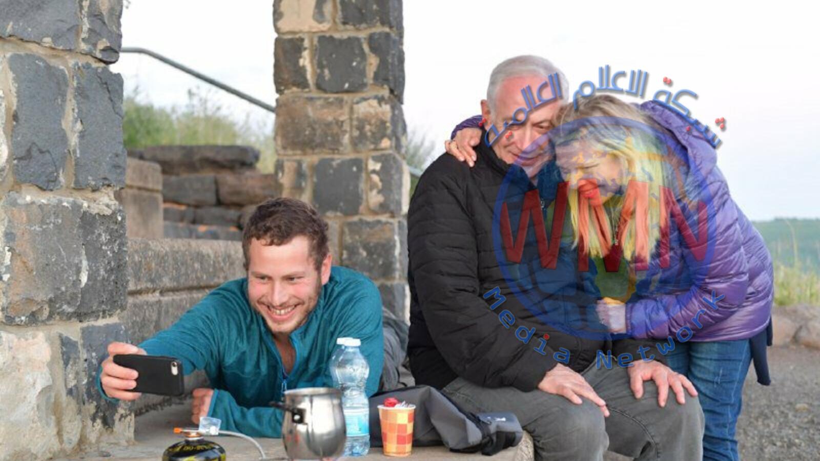 مظاهرات في اسرائيل ترفض تحصين نتنياهو ضد الفساد