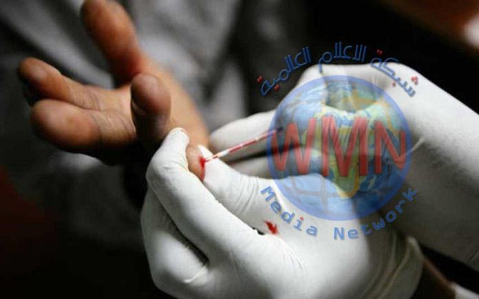"""ابتكار عقار يمهد لنهاية """"الإيدز"""" ويمنع انتقاله"""