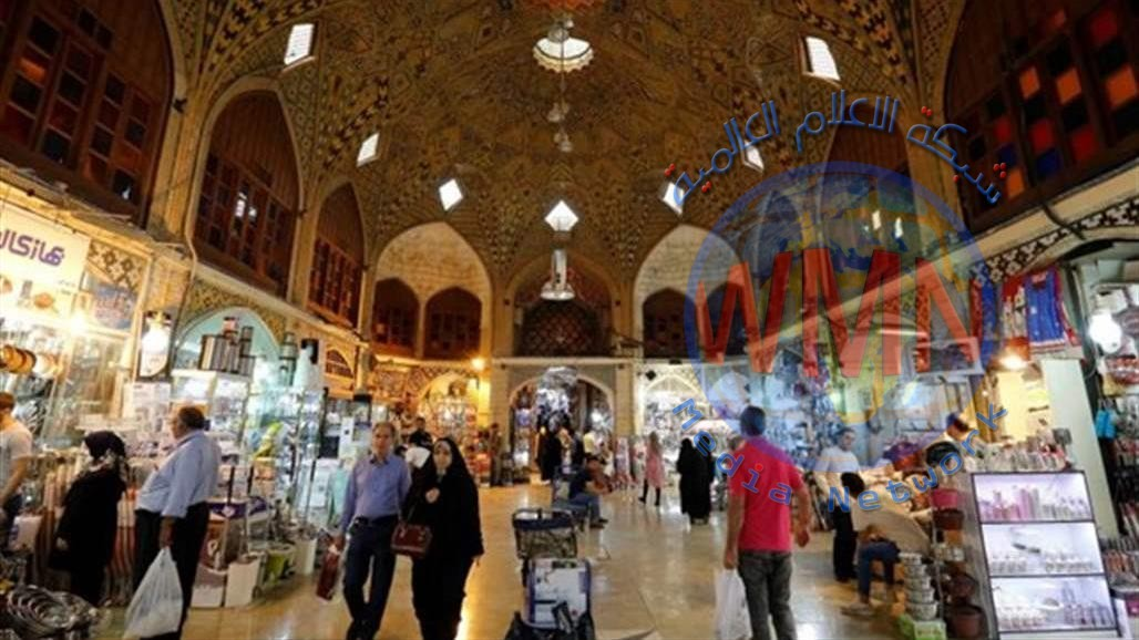 تركيا ترغب في دخول مستثمريها للسوق الإيرانية
