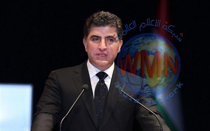 ترجيحات كردية بإعلان البارزاني رئيساً لكردستان الأسبوع المقبل