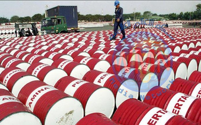 محللون: شحة كبيرة في البترول واسعاره ستصل لـ 80 دولار الأشهر المقبلة