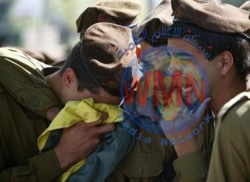 الكيان الصهيوني يعترف بعددِ قتلاه منذ عام 1860!