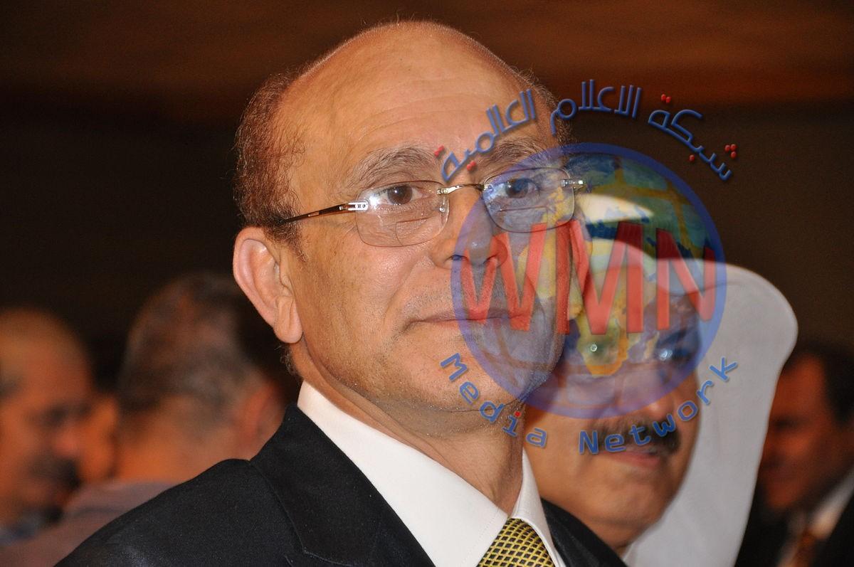 محمد صبحي: أم كلثوم ردت لي قيمة تذكرتي لحفلتها 10 أضعاف