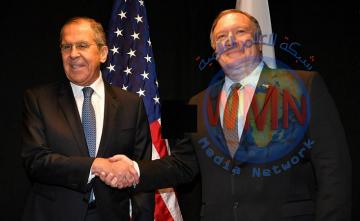 روسيا تحذر من مغبة أي عمل عسكري أمريكي في فنزويلا
