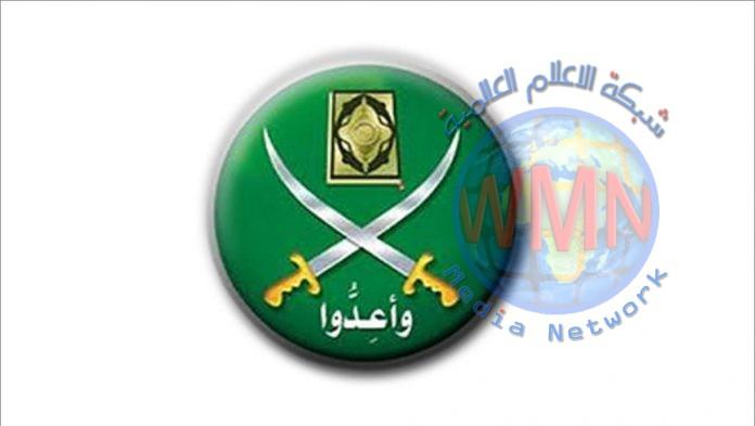 ليبيا: برلمان طبرق يصوت على تصنيف الاخوان تنظيما إرهابياً