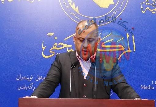 النائب عدي عواد يطالب بتعويضات على خلفية قصف اسرائيلي
