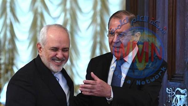 لافروف: نقيّم تمسك طهران بالاتفاق النووي
