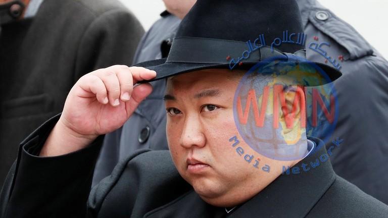 بومبيو يربط استئناف بيونغ يانغ إطلاق الصواريخ بزيارة كيم إلى روسيا