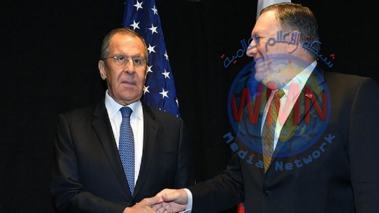 صحيفة: خلافات عديدة بشأن الملف السوري على طاولة بوتين وبومبيو