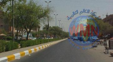 بغداد أول عاصمة تزرع فيها المخدرات في الشوارع