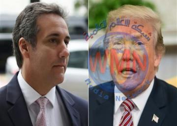 محامي وحليف ترامب السابق.. الى السجن!