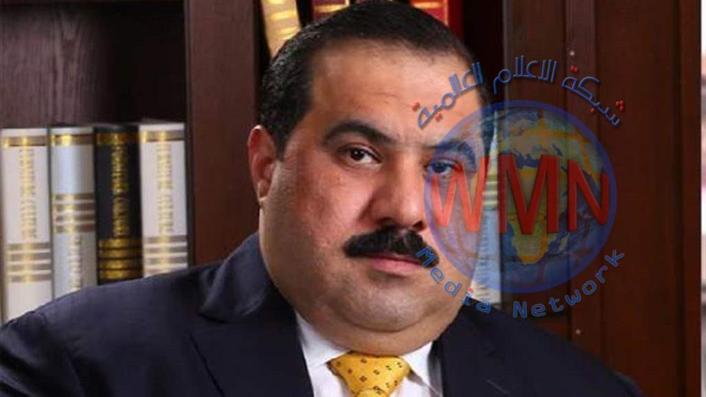 نائب: الفاسدون الذين يخططون للاستيلاء على نينوى لايقلون خطراً عن الدواعش