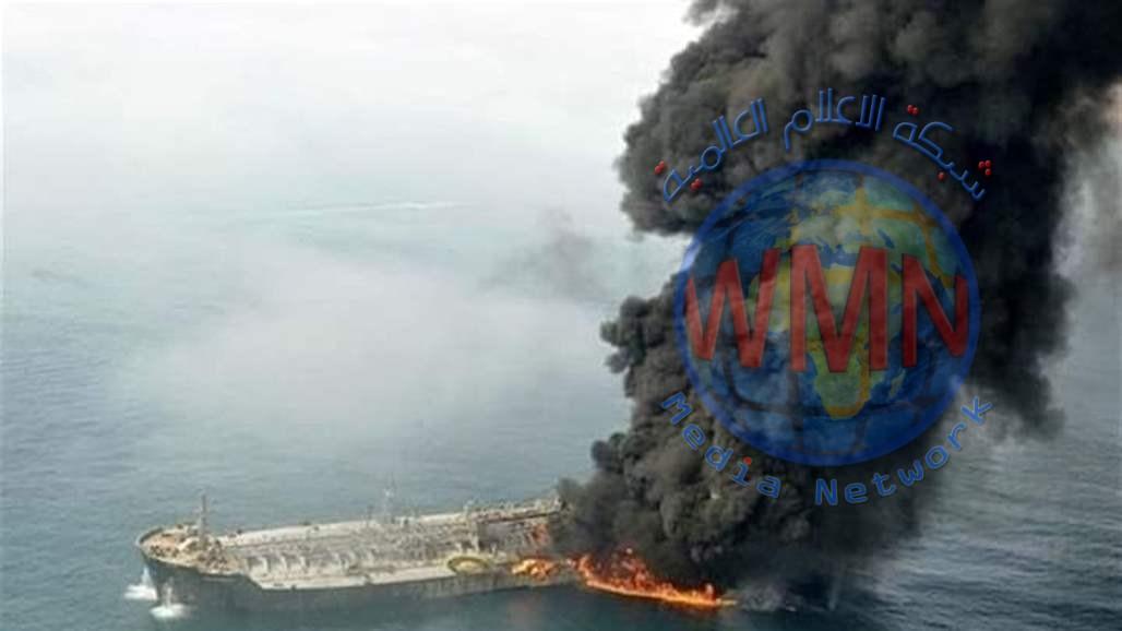 الطاقة الأميركية: نراقب أسواق النفط عقب الهجوم قبالة الإمارات