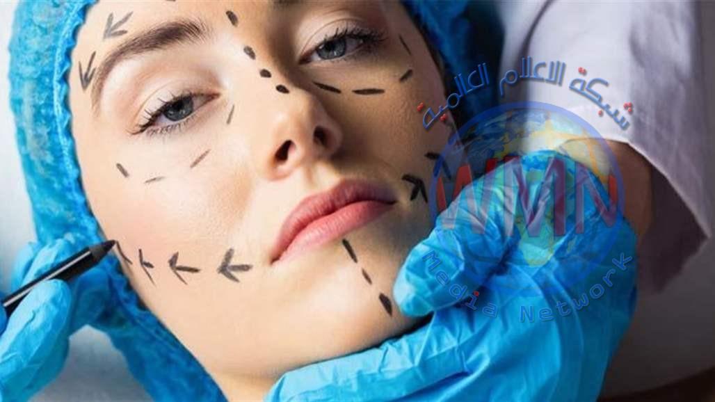5 حيل ذكية تؤخّر الحاجة إلى الجراحة التجميلية