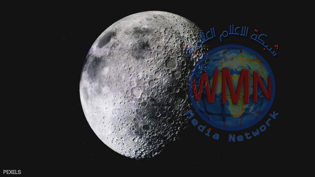 """ناسا تؤكد """"تقلص"""" القمر وتعرضه للزلازل"""