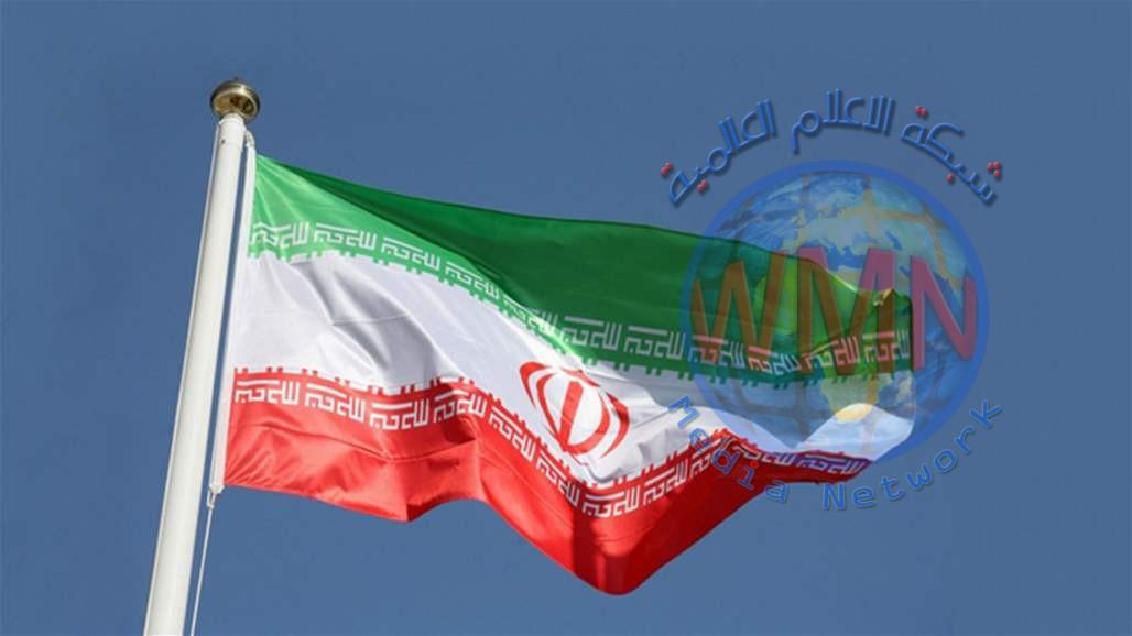 إيران توقف بعض التزاماتها في الاتفاق النووي