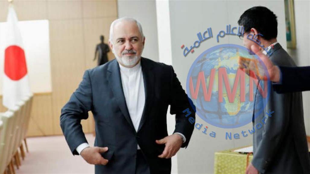 ظريف: إيران لا تسعى إلى الحرب لكنها ستدافع بقوة