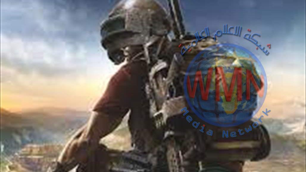 """هيئة الاعلام تبدي استعدادها لتنفيذ قرار حظر لعبة """"بوبجي"""""""